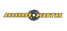 Partner_logo-MinnKota