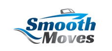 Partner_logo-SmoothMoves